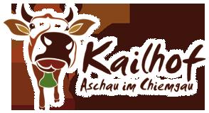 Kailhof